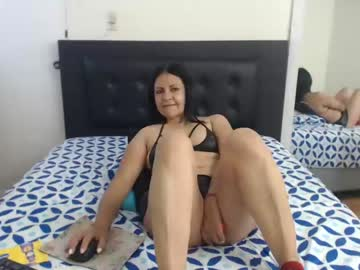 [13-09-21] katiehotx record private sex show