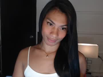 [14-01-21] yoursultryprincessxx chaturbate nude record