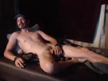 [27-06-20] 11inchdick1988 record public webcam video from Chaturbate