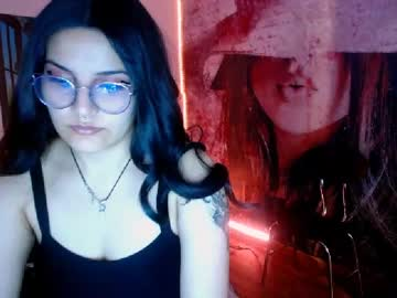 [18-12-20] camilaleon_ record show with toys from Chaturbate.com