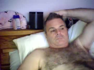 [06-12-20] good_vibes blowjob video from Chaturbate