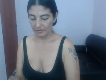 [06-02-20] zelinagriffin record blowjob show from Chaturbate
