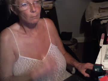 [10-06-20] 1ssuperwet record video with dildo from Chaturbate