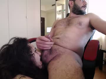 [08-03-20] ghala record private XXX show from Chaturbate.com