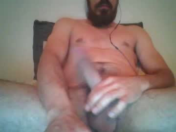 [02-01-21] hardworker831 private XXX video from Chaturbate
