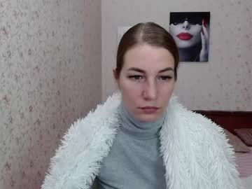 [21-10-21] nicole_wase record blowjob show from Chaturbate