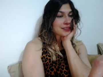 [19-03-20] raquelforner_ record private show video from Chaturbate