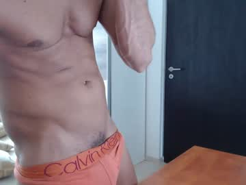 [03-11-20] sportybigcock cam video