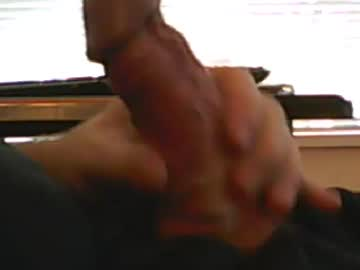 [08-03-20] 0110arto premium show video from Chaturbate