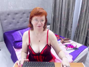 [16-01-21] harper_sweet record video from Chaturbate