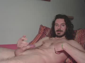 [26-05-21] fountaindom record show with cum from Chaturbate.com