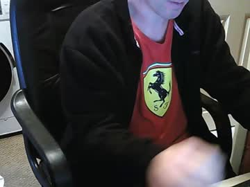 [10-03-20] klovesu2000 record show with toys from Chaturbate