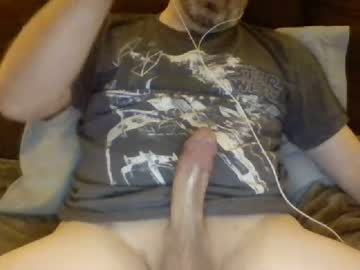 [26-03-20] moondrake26 record private show from Chaturbate