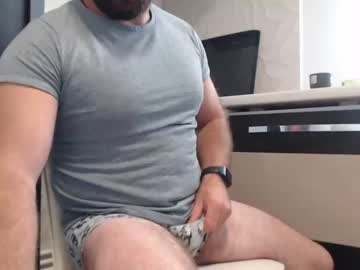 [09-07-21] yourjackdick record cam show from Chaturbate