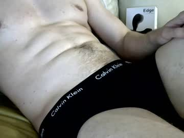 [09-11-20] yummy_777 chaturbate nude