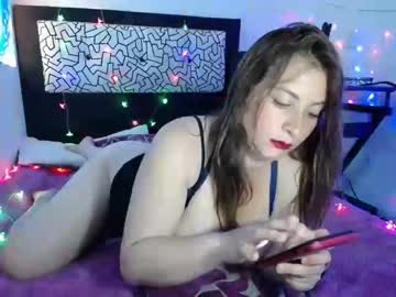 [24-02-20] barbysweet1 public show from Chaturbate.com