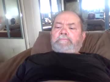 [12-03-20] edwalters chaturbate private show