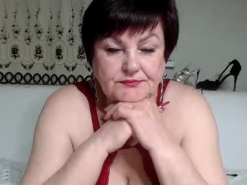 honestysummers chaturbate