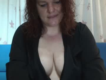 [15-12-20] sweetcouple2019 record cam video from Chaturbate.com