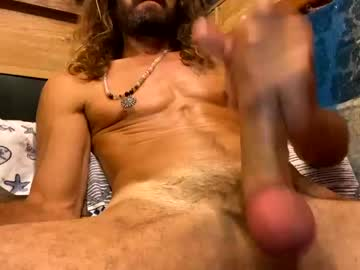 [31-07-21] wastedwarrior record video with dildo from Chaturbate