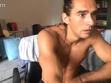 [21-08-20] alesalescam show with cum from Chaturbate.com