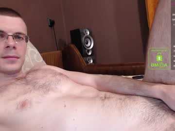 [26-04-21] 7denis77 public show video from Chaturbate