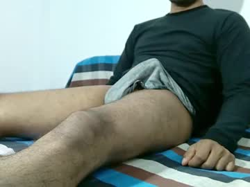 [06-03-21] handsomeandaesthetic video with toys from Chaturbate