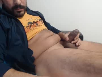 [20-10-21] big_dick_2020foryou record show with cum from Chaturbate.com