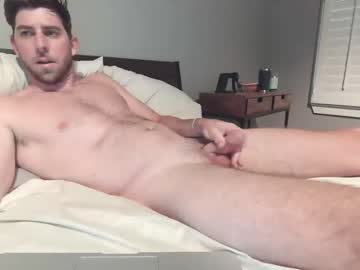 [06-07-21] athleticstudd234 private XXX show from Chaturbate