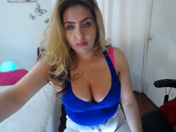 [02-08-20] nicky_777 chaturbate private show