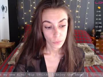 [24-08-20] wolfslittleslave private from Chaturbate.com