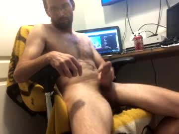 [24-10-21] awesomedick41 record cam show from Chaturbate.com
