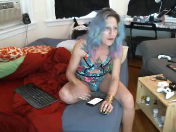 [17-04-20] courteneygold private show from Chaturbate.com