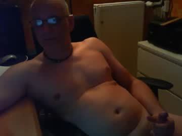 [29-01-20] coach65 public show from Chaturbate.com