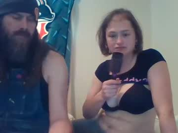 [09-03-21] lustypicses video from Chaturbate.com