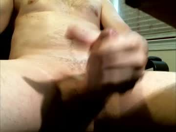 [28-06-20] allaboutfun2501 show with cum from Chaturbate