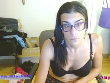 [22-07-21] amyattack record private from Chaturbate