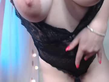 [23-02-20] fillsoul1 private XXX video from Chaturbate.com