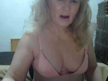 [21-01-21] greedymilf record show with toys from Chaturbate