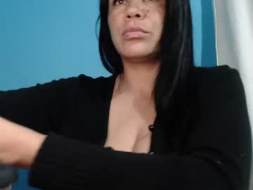 [07-12-20] sweetboobscamila video with toys from Chaturbate.com