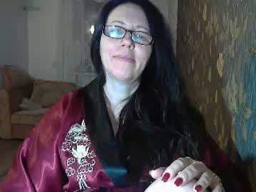 [31-03-20] schaganes record private show video from Chaturbate