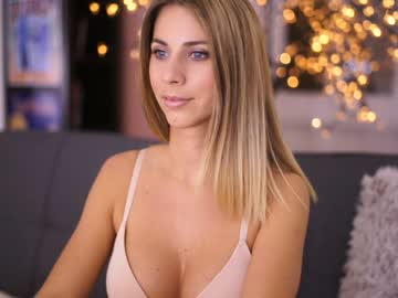 [27-04-20] stayseeessential record public show video from Chaturbate