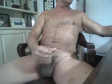 [17-01-20] daddycum_fun video from Chaturbate.com