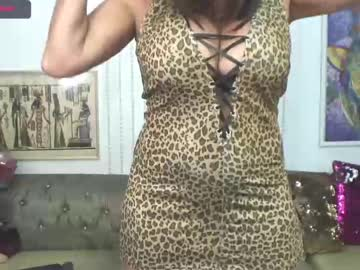 [02-10-20] florasquirt show with cum from Chaturbate.com