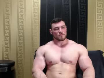 [02-07-20] anthonydiamond555 record video from Chaturbate