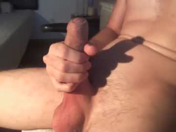[31-07-20] chooppeer86 private show video from Chaturbate