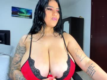[04-03-21] angeles_blue23 private from Chaturbate