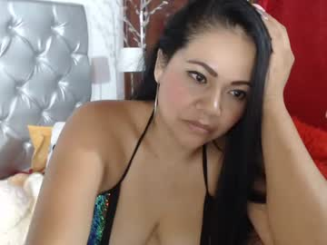 [16-03-21] bitch_mommy record private show from Chaturbate.com