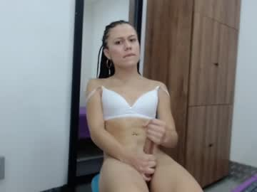 _emily_rouse_ chaturbate