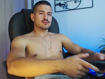 [08-06-21] mark_boyl record video with toys from Chaturbate